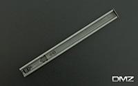 5.45x39mm Stripper Clip