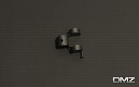 5.56mm M27 Links