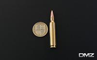 5.56x45mm NATO