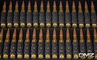 7.62x51mm NATO