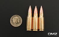 7.92x33mm Kurz