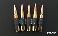 7.92x57mm Mauser