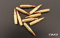 FN 5.7x28mm