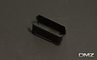 M1 Garand En-Bloc Clips