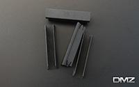 Mosin Nagant 7.62x54mmR Stripper Clip